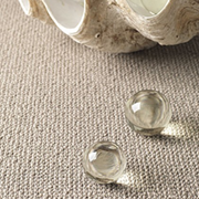 Jacaranda Carpets Midhurst Kings of Nottingham for the best fitted prices on all Jacaranda Carpets