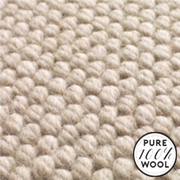 """Jacaranda Carpets Natural Weave Hexagon Oatmeal, from Kings Interiors - the ideal place to buy Furniture and Flooring. Call Today - 01158258347."""