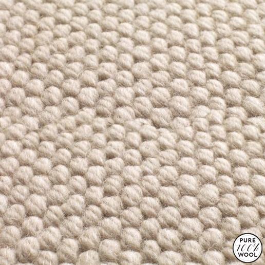 Woven Carpet Carpet Vidalondon