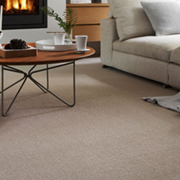 Jacaranda Carpets Natural Weave Square Kings of Nottingham for the best fitted prices on all Jacaranda Carpets