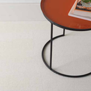 Jacaranda Carpets Salamanca Wilton Kings of Nottingham for the best fitted prices on all Jacaranda Carpets