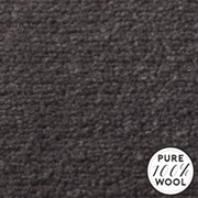 """Jacaranda Carpets Seville Wilton Velvet Graphite, from Kings Interiors - the ideal place to buy Furniture and Flooring. Call Today - 01158258347."""