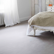 Jacaranda Carpets Seville Wilton Velvet Kings of Nottingham for the best fitted prices on all Jacaranda Carpets