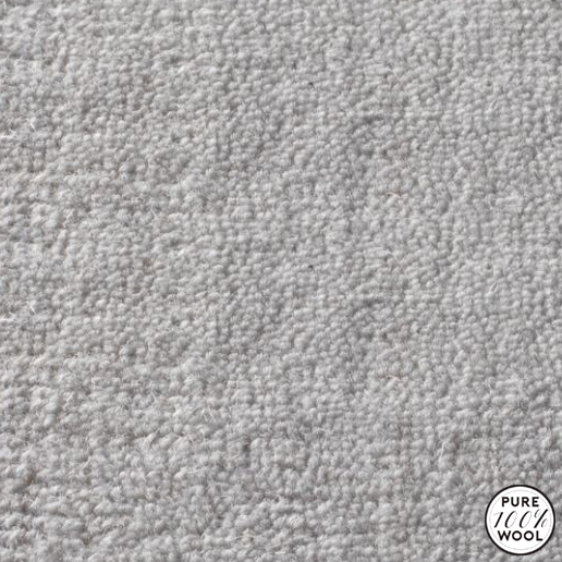 Jacaranda Carpets Willingdon Eggshell