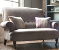 John Sankey Partridge Sofa Landscape Hero Roomset
