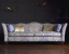 John Sankey Wolseley Sofa in Legacy Bermuda Fabric