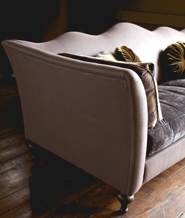 Fantastic John Sankey Wolseley Large Sofa Kings Interior Design Ideas Gentotryabchikinfo