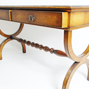 Console Tables at kings Interiors for the best selection of quality console tables.