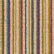 Kings for the largest selection of striped carpets