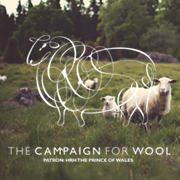 The Wool Campaign