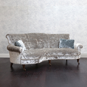 John Sankey Matilda - Finest Quality Handmade Designer Upholstery Retailer based in Nottingham. Best Prices and Free Delivery in the UK