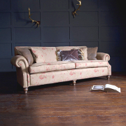 John Sankey Tolstoy at Kings Interiors of Nottingham the Home of John Sankey fine Upholstery