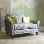 John Sankey Tuxedo Club - Finest Quality Handmade Home Upholstery Retailer based in Nottingham. Best Prices and Free Delivery in the UK