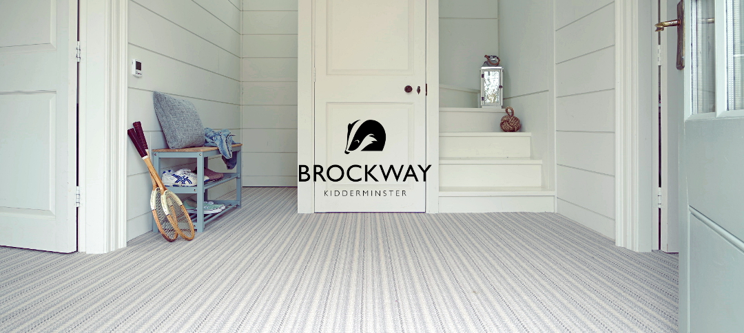 Brockway Carpets Cavendish