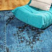 Visit Kings Interiors for the best price in the UK on Asiatic Rugs Easy Living Collection Revive