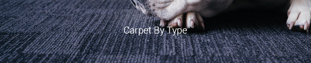 Browse Carpet By Type at Kings Interiors, Nottingham, Beeston, West Bridgford, Arnold