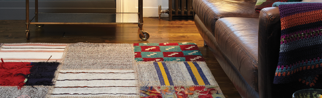 Visit Kings Interiors for the best price in the UK on Asiatic Rugs Classic Heritage.