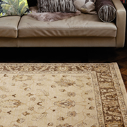 Visit Kings Interiors for the best price in the UK on Asiatic Rugs Classic Heritage Collection Windsor