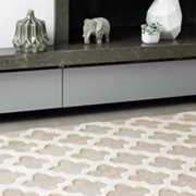 Visit Kings Interiors for the best price in the UK on Asiatic Rugs Modern Wool Collection Artisan