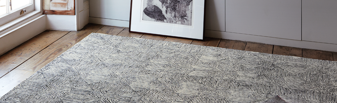 Visit Kings Interiors for the best price in the UK on Asiatic Rugs Modern Wool Collection.