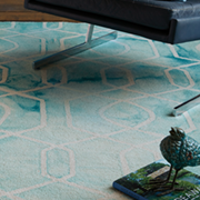 Visit Kings Interiors for the best price in the UK on Asiatic Rugs Modern Wool Collection Fresco