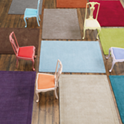 Visit Kings Interiors for the best price in the UK on Asiatic Rugs Modern Wool Collection York