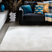 Visit Kings Interiors for the best price in the UK on Asiatic Rugs Contemporary Home Collection Aran
