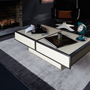 Visit Kings Interiors for the best price in the UK on Asiatic Rugs Contemporary Home Collection Blade Border