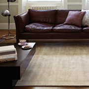 Visit Kings Interiors for the best price in the UK on Asiatic Rugs Contemporary Home Collection Blade