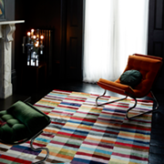 Visit Kings Interiors for the best price in the UK on Asiatic Rugs Contemporary Home Collection Deco