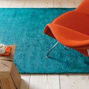 Visit Kings Interiors for the best price in the UK on Asiatic Rugs Contemporary Home Collection Dolce