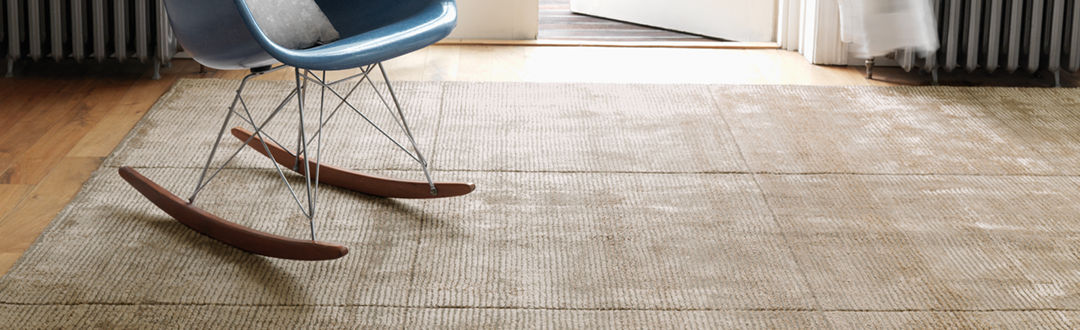 Visit Kings Interiors for the best price in the UK on Asiatic Rugs Contemporary Home Collection Grosvenor