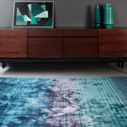 Visit Kings Interiors for the best price in the UK on Asiatic Rugs Contemporary Home Collection Holborn