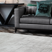 Visit Kings Interiors for the best price in the UK on Asiatic Rugs Contemporary Home Collection Linley
