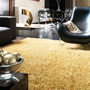 Visit Kings Interiors for the best price in the UK on Asiatic Rugs Contemporary Home Collection Metallica