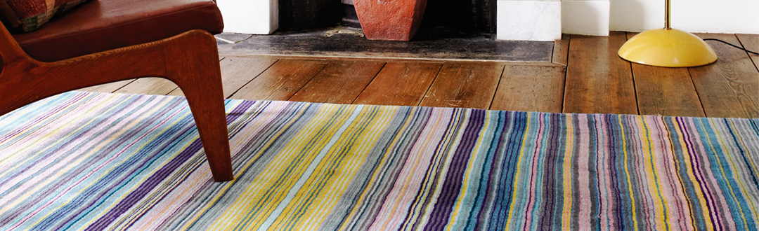 Visit Kings Interiors for the best price in the UK on Asiatic Rugs Contemporary Home Collection Pimlico
