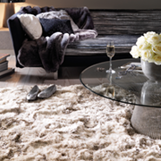 Visit Kings Interiors for the best price in the UK on Asiatic Rugs Contemporary Home Collection Plush