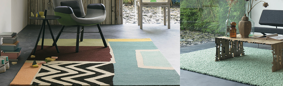 Buy Brink and Campman Rugs at Kings Interiors Cheapest Price UK