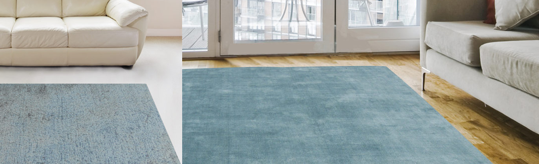 Buy Coralie Flooring at Kings Interiors, for the best price in the UK on carpets and rugs.