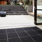 Visit Kings Interiors for the best price in the UK on Asiatic Rugs Easy Living Collection Patio