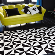 Visit Kings Interiors for the best price in the UK on Asiatic Rugs Fashion Floors Collection Arlo