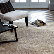 Visit Kings Interiors for the best price in the UK on Asiatic Rugs Fashion Floors Collection Diva