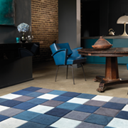 Visit Kings Interiors for the best price in the UK on Asiatic Rugs Fashion Floors Collection Eden