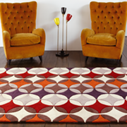 Visit Kings Interiors for the best price in the UK on Asiatic Rugs Fashion Floors Collection.
