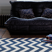 Visit Kings Interiors for the best price in the UK on Asiatic Rugs Fashion Floors Collection Onix