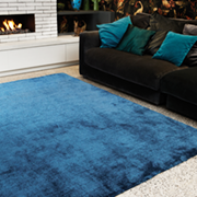 Visit Kings Interiors for the best price in the UK on Asiatic Rugs Fashion Floors Collection Tula