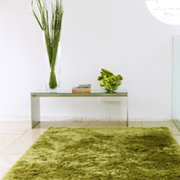 Visit Kings Interiors for the best price in the UK on Asiatic Rugs Fashion Floors Collection Whisper