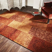 Flair Rugs Manhattan at Kings Interiors