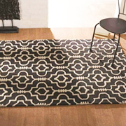 Flair Rugs Moorish at Kings Interiors