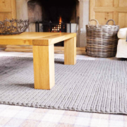 Flair Rugs Retreat at Kings Interiors